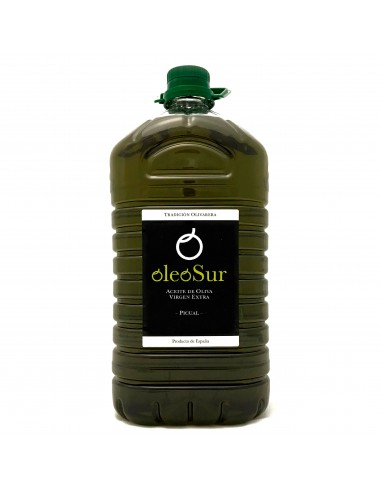 Extra Virgin Olive Oil (5 Liters) NEW...